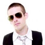 Justin S. Celebrity DJ (
