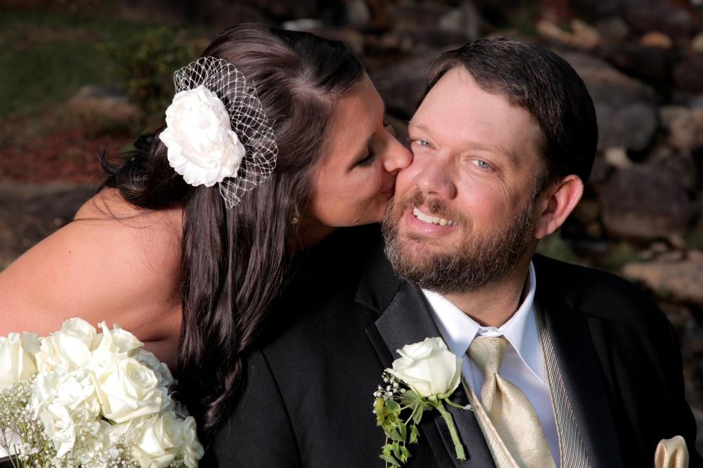 travis wed.2014 47