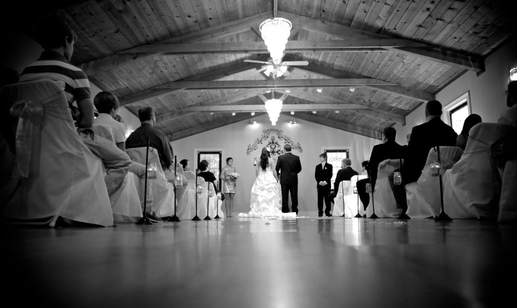 travis wed.2014 57